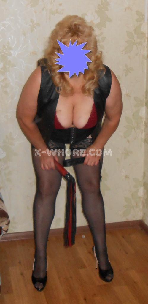 зрелые проститутки индивидуалки нижнего новгорода